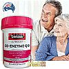 SWISSE CO-ENZYME Q10 150mg - 180 Capsules - Original Australia